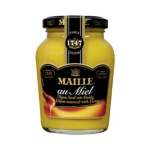 Maille Dijon Senf Spezialitäten