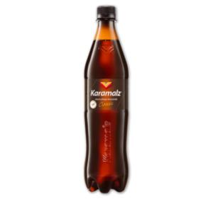 KARAMALZ Alkoholfreies Malzgetränk