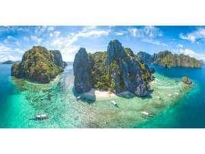 Philippinen - Rundreise
