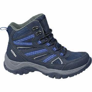 Cortina Trekking Schuh
