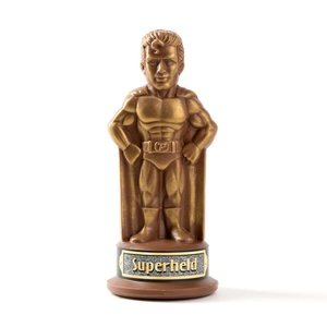 Superheld 7,99 € / 100g