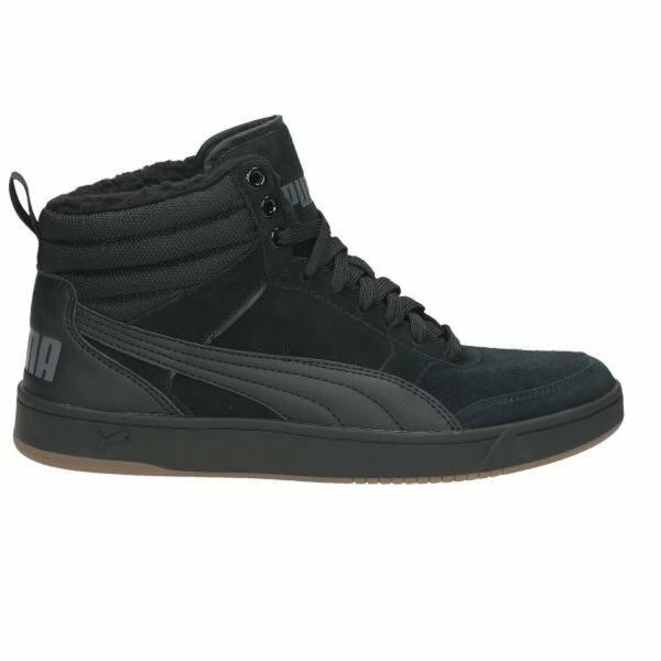 Djinns MocLau 3.0 Triple Mesh Sneaker für Herren Beige