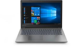 Lenovo IdeaPad 330-15AST (81D6008WGE) 39,6 cm (15,6´´) Notebook onyx black