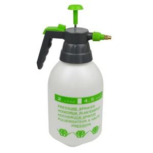 Drucksprüher 2 Liter Drucksprühgerät
