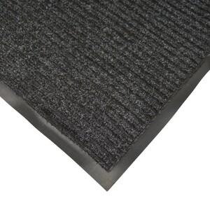 Schmutzfangmatte schwarz verschiedene Abmessungen