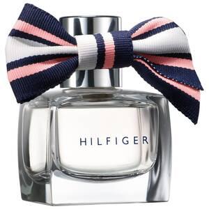 Tommy Hilfiger Hilfiger Woman Peach Blossom  Eau de Parfum (EdP) 100.0 ml