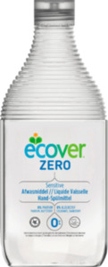 ecover Spülmittel Zero