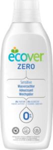 ecover Weichspüler Zero 33 WL