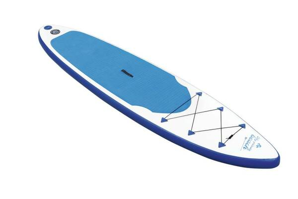 Stand-Up Paddle-Board Easymaxx