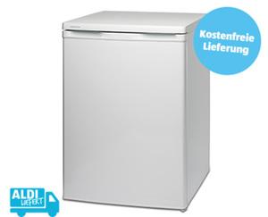 MEDION®  MD 13854 Vollraum-Kühlschrank¹