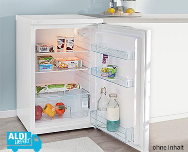 Aldi Kühlschrank : Medion md vollraum kühlschrank¹ von aldi süd für