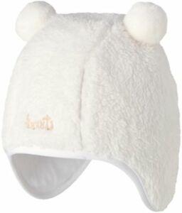 Baby Mütze ELISA Gr. 45
