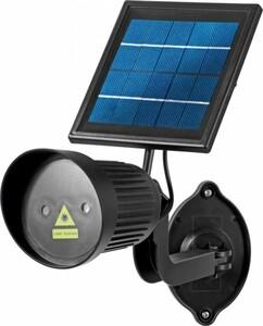 EASYmaxx Solar-Laserstrahler ,