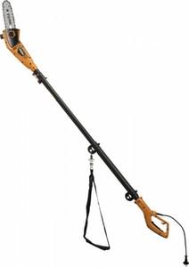 Primaster Hochentaster PMAS 750 ,  20,3 cm Schwertlänge