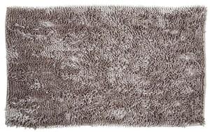Badteppich eckig, 100 x 60 cm