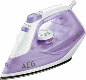 AEG Dampfbügeleisen DB1710