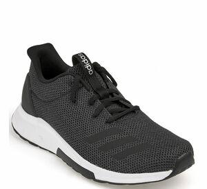 adidas Sneaker - PUREMOTION