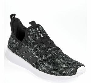 adidas Sneaker - CLOUDFOAM PURE