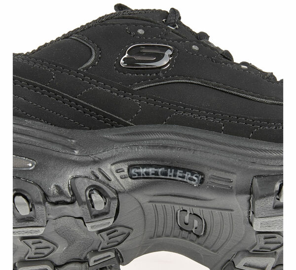 Skechers Sneaker D'LITES PLAY ON