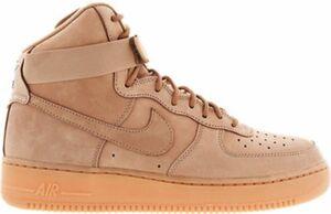 Nike Air Force 1 Hi ´07 LV8 WB - Herren Schuhe