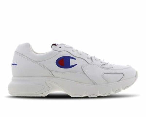 Champion Cwa 1 Herren Schuhe