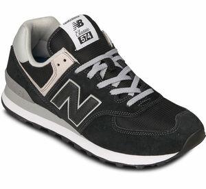 New Balance Sneaker - ML574EGK