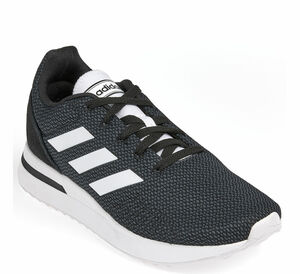 adidas Sneaker - RETRO MODERN SI