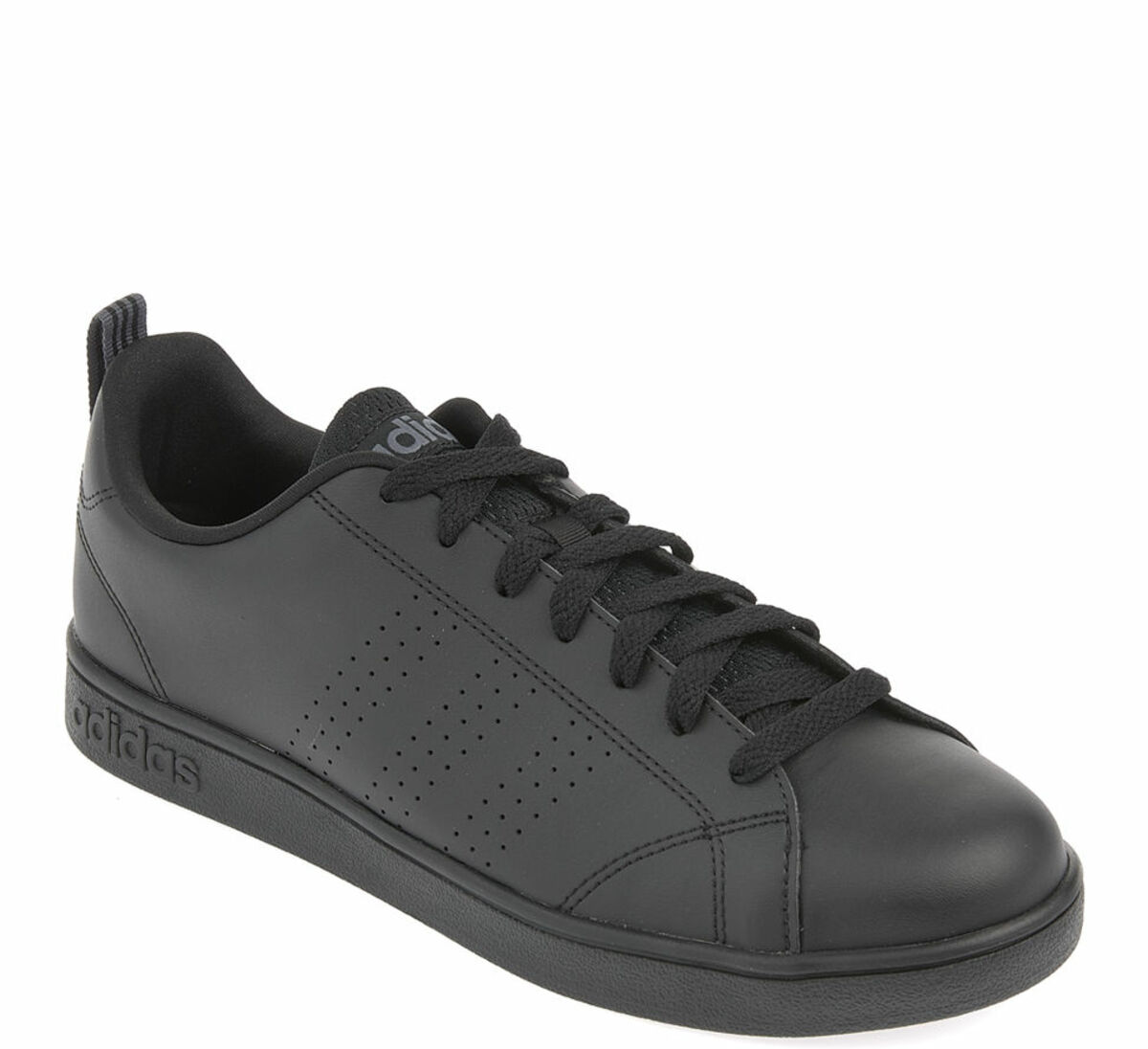 Bild 1 von adidas Sneaker - VS ADVANTAGE CL
