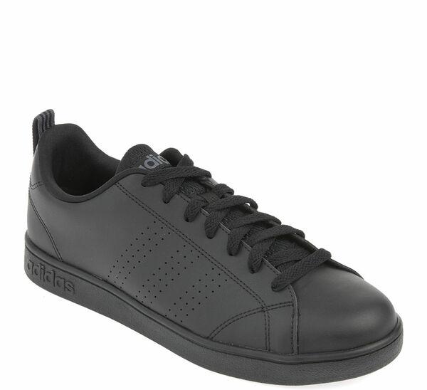 adidas Sneaker - VS ADVANTAGE CL