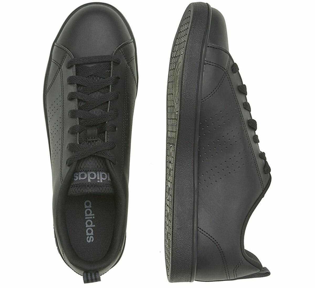 Bild 2 von adidas Sneaker - VS ADVANTAGE CL
