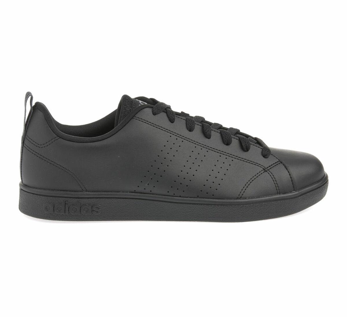 Bild 3 von adidas Sneaker - VS ADVANTAGE CL