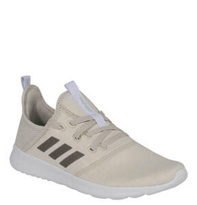 "adidas             Sneaker ""Cloudfoam Pure"", leicht, atmungsaktiv, dämpfende Innensohle"