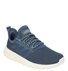"""adidas             Sneaker """"Lite Racer"""", einteiliger Einstieg, Ortholite-Decksohle"""