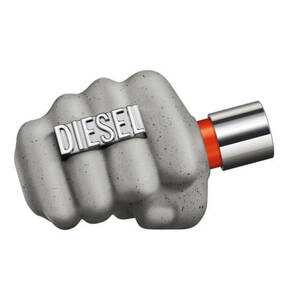 DIESEL                Only the Brave                 Street EdT 200 ml
