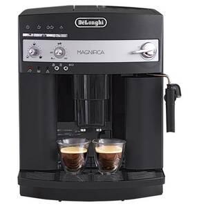 """De`Longhi             Kaffeevollautomat """"MAGNIFICA ESAM 3000 B EX1"""""""