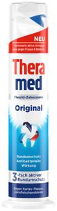 Theramed Original Zahncreme 100 ml