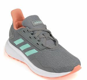 adidas Sneaker - DURAMO 9K