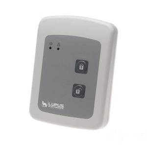 Lupus Electronics LUPUSEC  Tag Reader V2