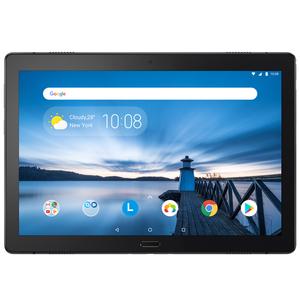 """Lenovo Tab P10 TB-X705F 10,1"""" Full HD IPS Display, Octa-Core, 3 GB RAM, 32 GB Flash, Android 8.1, schwarz"""