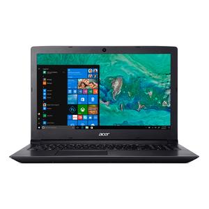 "Acer Aspire 3 Multimedia Notebook 15,6"" Full HD, Ryzen 7 2700U, 8GB RAM, 256GB SSD, Radeon 530X, Win10"