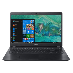 "Acer Aspire 5 Multimedia Notebook 15,6"" Full HD, Core i7-8565U, 8GB DDR4, 512GB SSD, Windows 10"