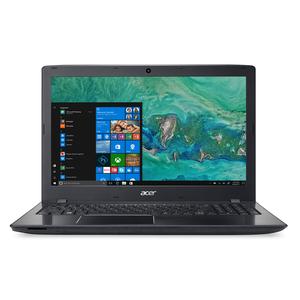 "Acer Aspire E15 Multimedia Notebook (E5-575G-53T1) 15,6"" Full HD IPS matt, Core i5-7200U, 8GB RAM, 256GB SSD, GTX 950M, Linux"