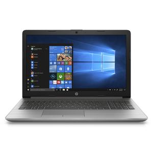 """HP 255 G7 SP 6BN37ES 15,6"""" Full HD, AMD Ryzen 3 2200U, 8GB DDR4, 256GB SSD, Windows 10"""