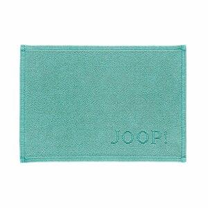 JOOP! Badteppich   Signature