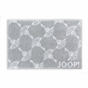 JOOP! Badteppich   New Cornflower