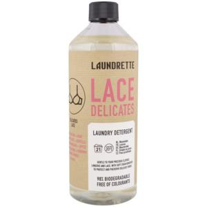 Laundrette Waschmittel Feine Wäsche & Spitze