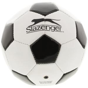 Slazenger Mini-Fußball