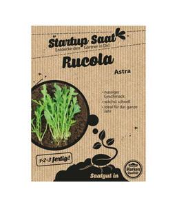 Dehner Samen Rucola 'Astra'