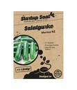 Bild 1 von Dehner Samen Salatgurke 'Mertus RZ'