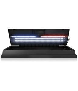 Juwel PrimoLux 80 LED Aquariumabdeckung